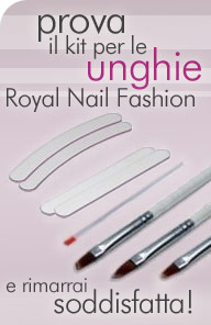 Kit Royal-NailFashion