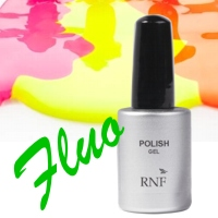 Polish Gel Fluo