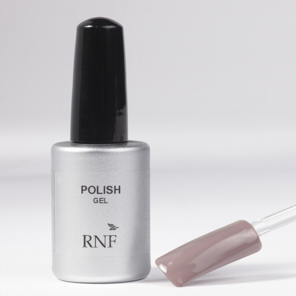 Polish Gel Tanned Skin 15 ml.