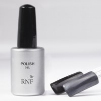 Polish Silver Effect 15 ml.