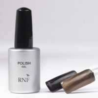 Polish Bronze Effect 15 ml.