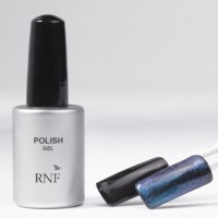 Polish Blue Effect 15 ml.