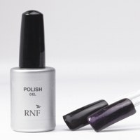 Polish Purple Effect 15 ml.