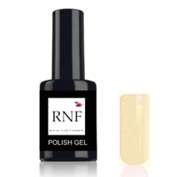 Polish Gel Elegancy 15 ml.