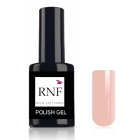 Builder Base Cover Pink 15 ml.