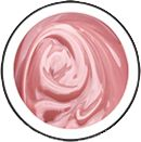 AcrylGel Natural Pink 15 ml