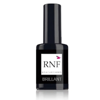 Brillant Gel 15 ml.
