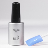 Polish Gel Blue Sugar 15 ml.