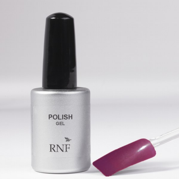 Polish Gel Spring Time 15 ml.