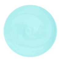 Builder Color Blue Mint