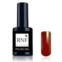 Polish Gel Chesterfield 15 ml.