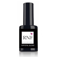 Crystal Gloss 15 ml.