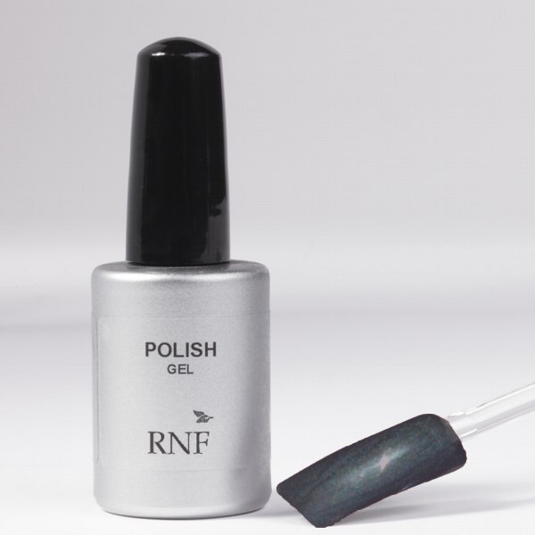Polish Gel Deepness15 ml.