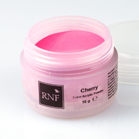 Cherry Acrylic Powder