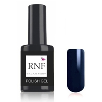 Polish Gel Deep Ocean 15 ml.