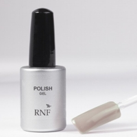 Polish Gel Foundation 15 ml.