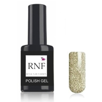 Polish Gel Prosecco 15 ml.