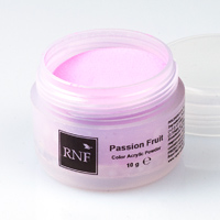 Passion Fruit Acrylic Powder