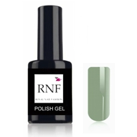 Polish Gel Military 15 ml.