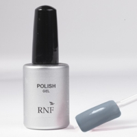 Polish Gel Shark 15 ml.