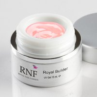 Royal Builder 15 ml.