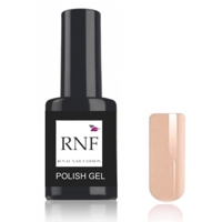 Polish Gel Skin 15 ml.