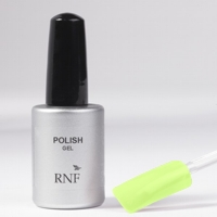 Polish Gel So Famous 15 ml.