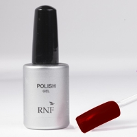 Polish Gel Wine 15 ml.