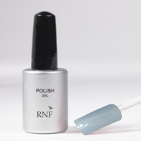 Polish Gel Alaska 15 ml.