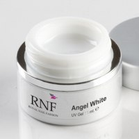 Angel White Gel 15 ml.