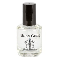 Base Coat 15 ml