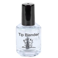 Tip Blender 15 ml
