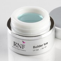 Builder Ice Gel 15 ml.