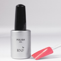 Polish Gel California 15 ml.