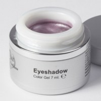 Gel Colorato Eyeshadow 7 ml.