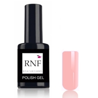 Polish Gel Flamingo 15 ml.