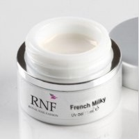 French Milky 7 ml.