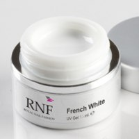 French White 7 ml.