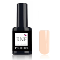 Gummy Natural Pink 15 ml.