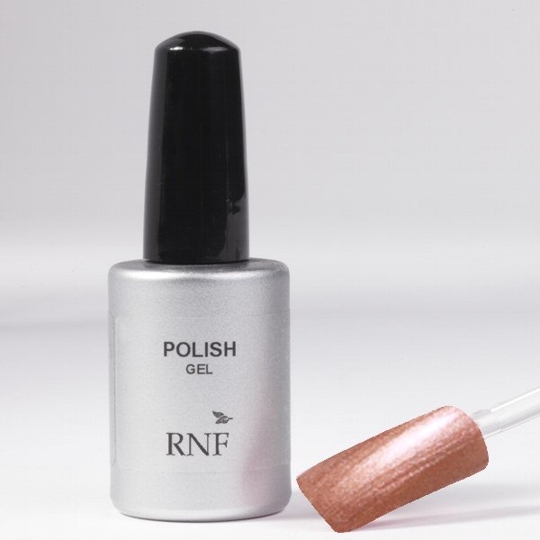 Polish Gel Diamond Rust 15 ml.