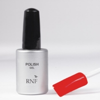 Polish Gel Kiss 15 ml.