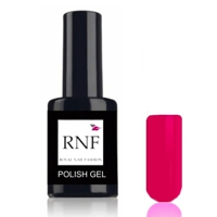 Polish Gel Mallorca 15 ml.