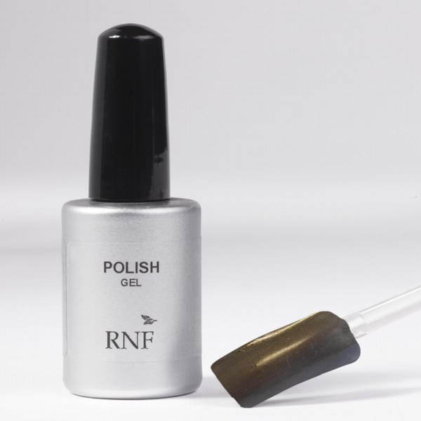 Polish Gel Mistery Wood 15 ml.