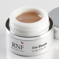 One Blush Gel 15 ml.