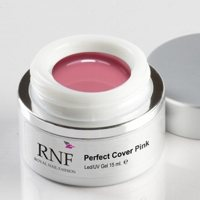 Perfect Cover Pink Led 30 ml.
