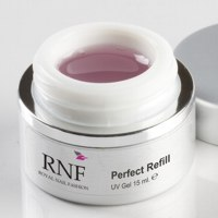 Perfect Refill Gel 15 ml.