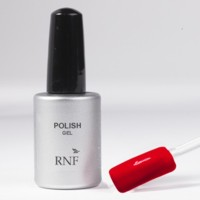 Polish Gel Alicante 15 ml.
