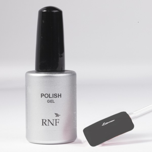 Polish Gel London Call 15 ml.