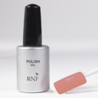 Polish Gel Make Up Me 15 ml.