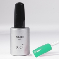Polish Gel Arcadia 15 ml.